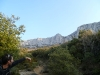 2012-03-03-09-10-09-p1040594