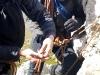 2012-03-03-11-25-47-03032012190