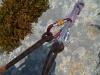 2012-03-03-12-04-09-p1040606