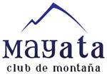 Club de montaña Mayata